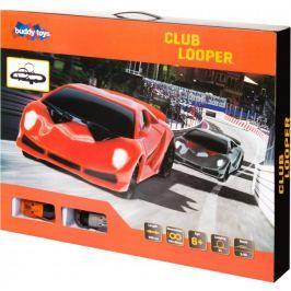 Buddy Toys BST 1551 Autodráha Club Looper 550 cm