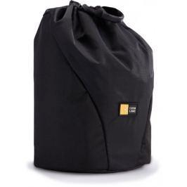 Case Logic Luminosity Action Camera Bag DSA-101-BLACK - rozbaleno