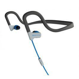 Energy Sistem Earphones Sport 2, modrá