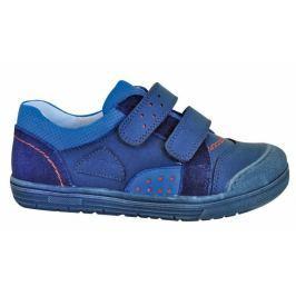 Protetika Chlapecké tenisky Paskal 27 modré