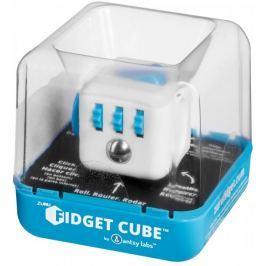 TM Toys Fidget Cube modrá
