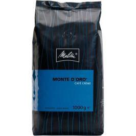 MELITTA Monte D´Oro Café Créme