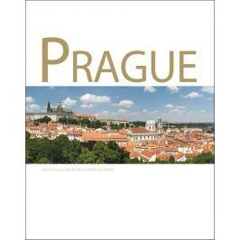 Thoma Zdeněk: Prague