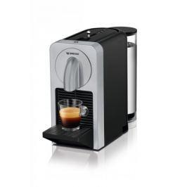 Nespresso DeLonghi Prodigio EN 170 S - rozbaleno