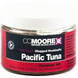 Cc Moore Boilie v Dipu Pacific Tuna 10/14 mm 50 ks