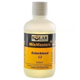 Solar Esence Mixmaster Esterblend 100 ml esterblend