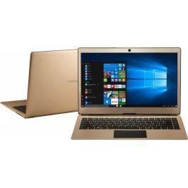 Prestigio Smartbook 133S (133S01_GOLD)