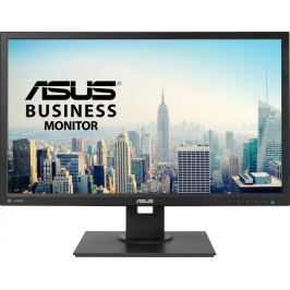 Asus BE249QLBH (90LM01V1-B01370)