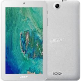 Acer Iconia One 7 (B1-790-K4J8)