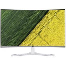 Acer ED322Qwmidx (UM.JE2EE.009)