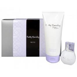 Betty Barclay Pure Style - EDP 20 ml + sprchový krém 150 ml