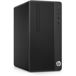 HP 290 G1 MT (1QN21EA)  - rozbaleno