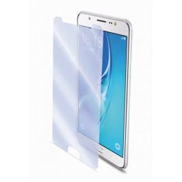 Celly ochranné tvrzené sklo, Galaxy J5 (2016)