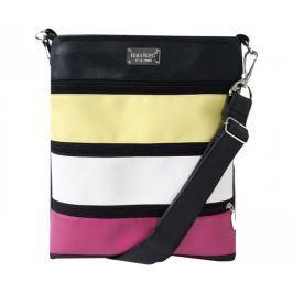 Dara bags Crossbody kabelka Dariana middle No. 192