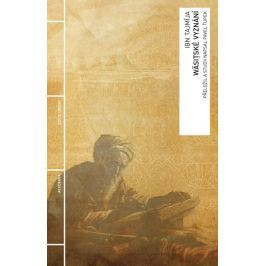 Ibn Tajmíja: Wásitské vyznání