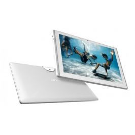 Acer Iconia One 10 LTE (B3-A42-K66V)