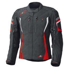 Held bunda LUCA Gore-Tex vel.XL, černá/červená
