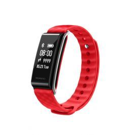 Huawei Color Band A2 Red Fitness náramky