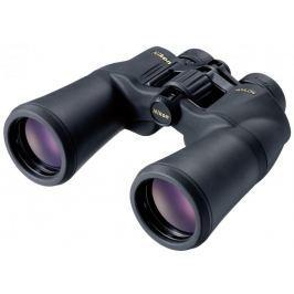 Nikon 12x50 A211 ACULON