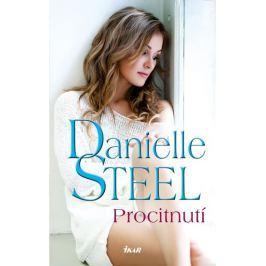 Steel Danielle: Procitnutí