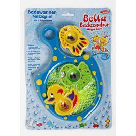 Heless Hračky do vody - rybolov