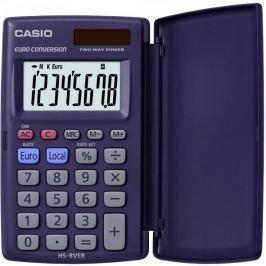 Casio HS 8 VER