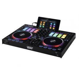 RELOOP BeatPad 2 DJ kontroler pro iPad