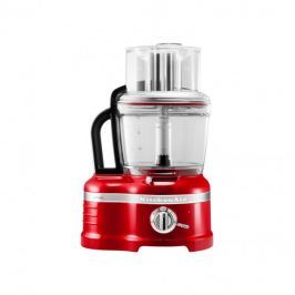 KitchenAid 5KFP1644EER Artisan