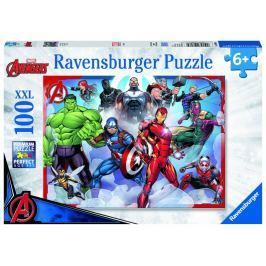 Ravensburger Disney Marvel Avengers 100 dílků