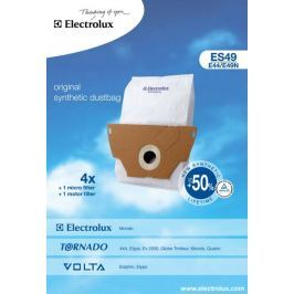 Electrolux ES49