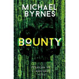 Byrnes Michael: Bounty