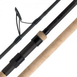 Fox Prut Horizon X5 Full Slim Cork Handle 3,66 m (12 ft) 3,25 lb