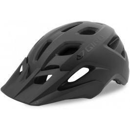 Giro Compound Mat Black 58-65 cm