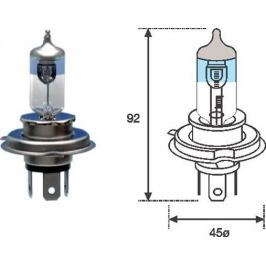 Magneti Marelli Žárovka typ H4, 12V, 60/55W, Xenon Light