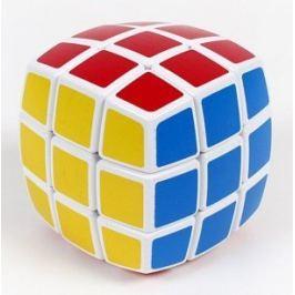 Albi V-cube 3 pillow