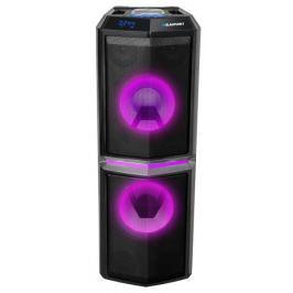 Blaupunkt PS10DB, BT, Karaoke, LED