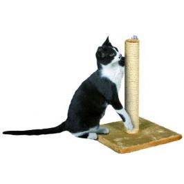 Magic cat Odpočívadlo Nora béžové