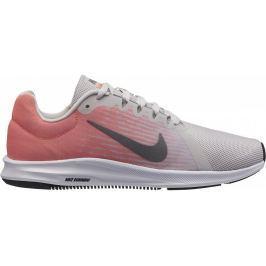 Nike Downshifter 8 šedá 38 - rozbaleno