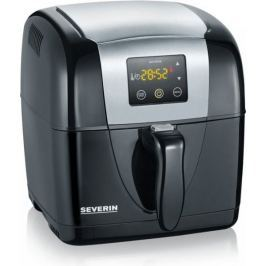 Severin FR 2432 Air Fryer