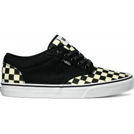 Vans MN Atwood Checkerboar 40