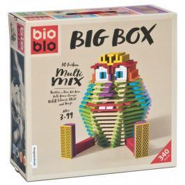 Piatnik Bioblo Big Box 340 dílků