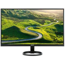 Acer R231bmid (UM.VR1EE.001)
