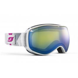 Julbo Ventilate Cat 1 White/Blue/Pink