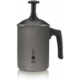 Bialetti Ruční napěňovač mléka - rozbaleno