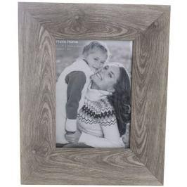 Sifcon rámeček na foto, 21x26cm
