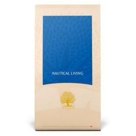 Essential foods Nautical Living 12,5kg