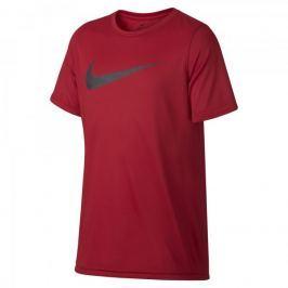 Nike B NK DRY TEE LEG STORM SWOOSH S