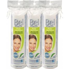 Bel Cosmetic Premium Odličovací tampóny 3x75 ks