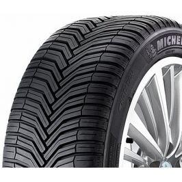 Michelin CrossClimate 165/70 R14 85 T - celoroční pneu