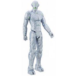 Avengers Titan Hero Marvels Ultron 30 cm